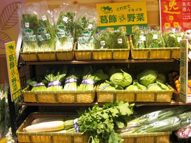 リブレ京成青砥駅前店の写真