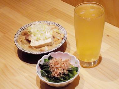 小江戸の写真